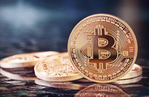 bot bitcoin trader